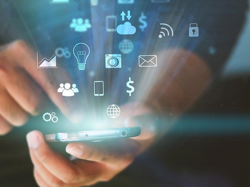 5 steps for success in social media marketing