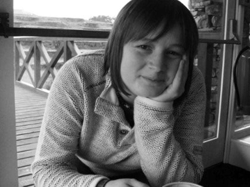 An Interview with Natalie Hewitt of Hewitt & Carr Architects