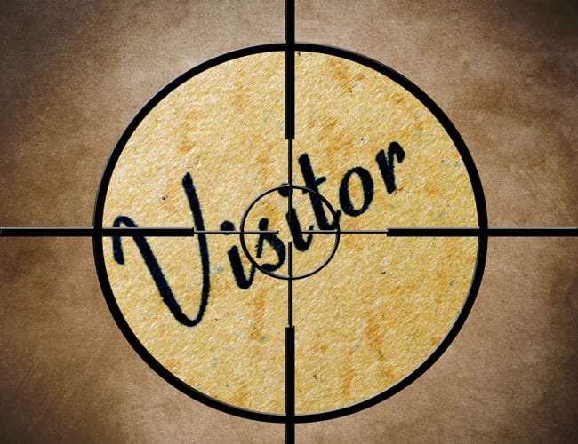 YCBLOGVISITOR