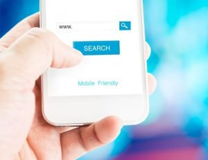 10 reasons why you need a mobile friendly website in 2017
