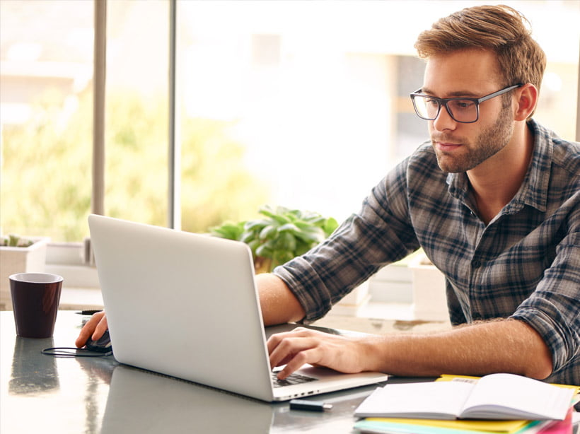 6 things to do before you hire a web design agency