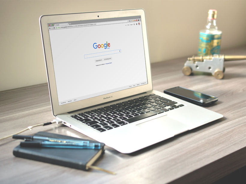 What does SERP stand for in SEO?