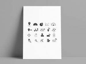 Free Icons Available to download