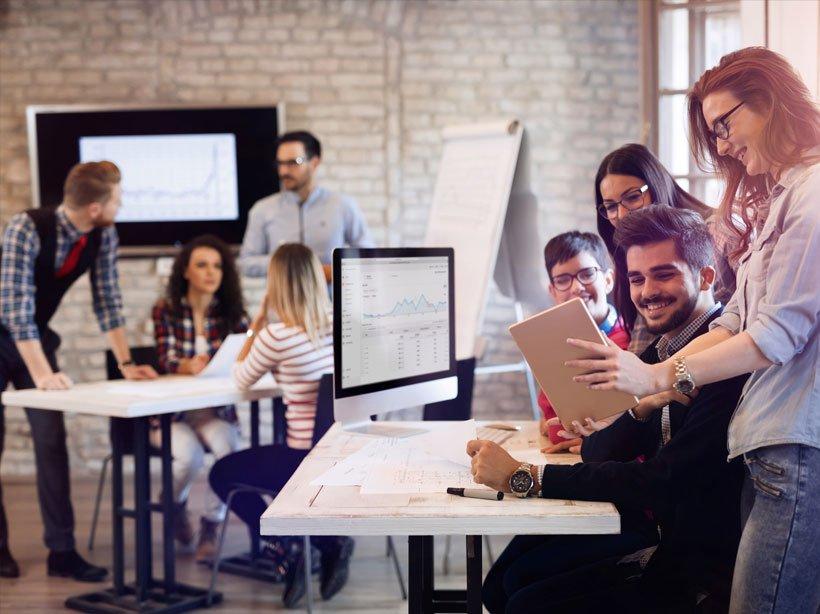 3 digital marketing predictions for 2019