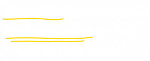 We believe everyone should be found online for their services and products text - mobile
