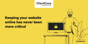 keeping-your-website-online-has-never-been-more-critical