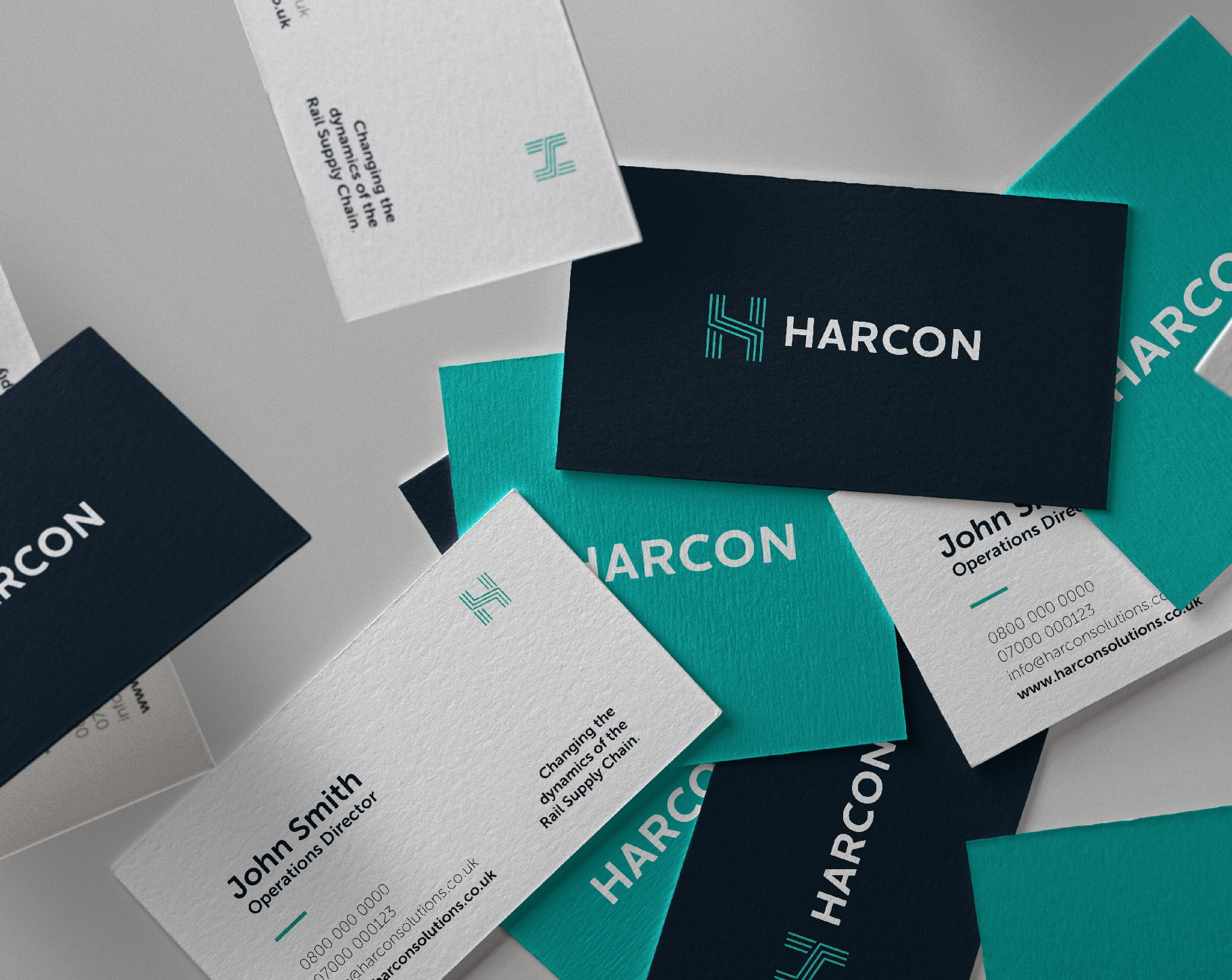 featured-harcon