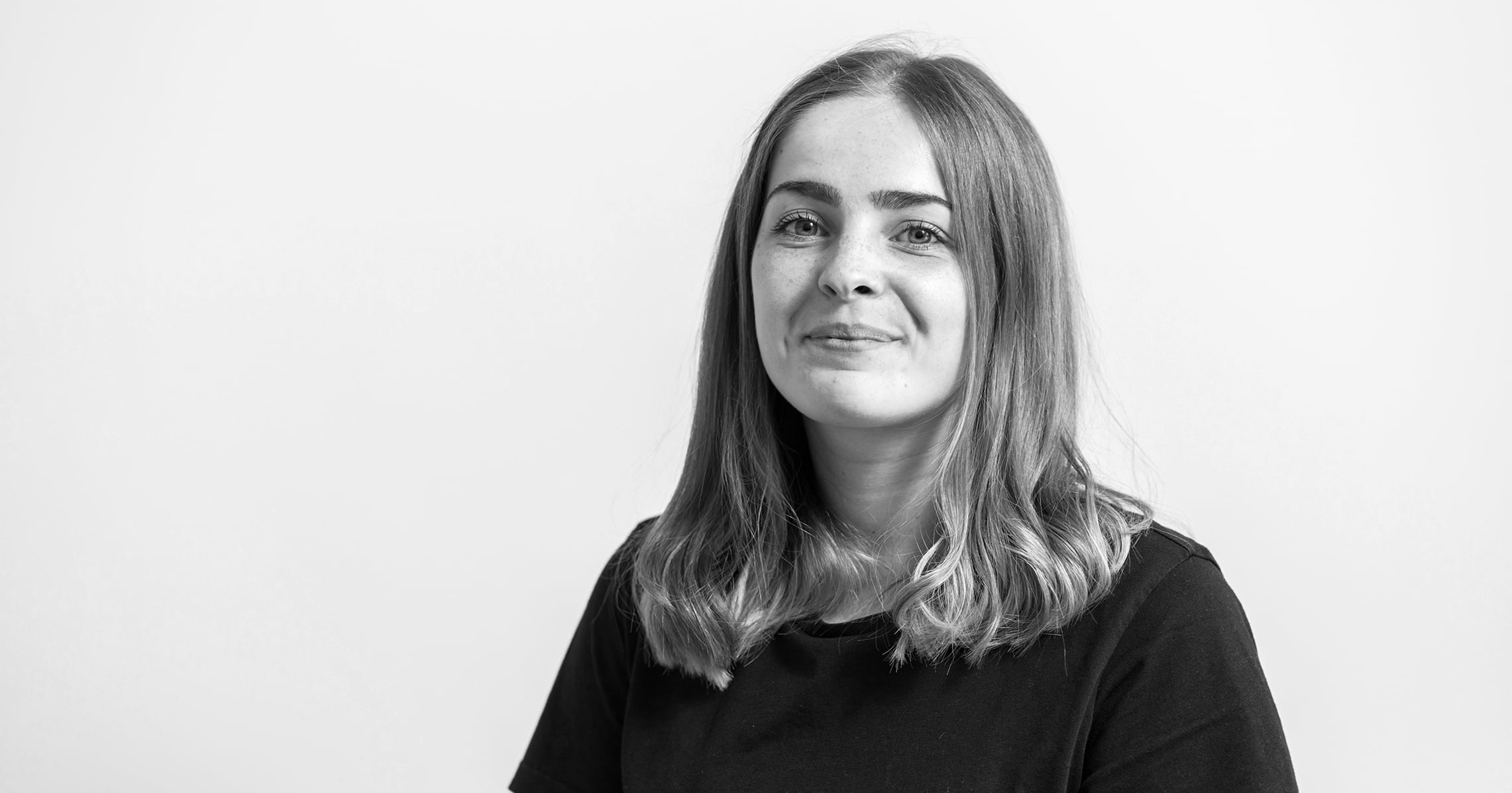 Interview with Abbie Goodall, Digital Marketing Executive